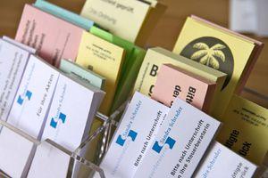 Beratung Steuerrecht Hannover, Hilfe Steuererklärung