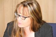 Steuerberaterin Sandra Schrader, Steuerberater Burgdorf