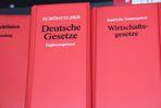 Steuerberatung Hannover, Beratung Wirtschaftsrecht Hannover